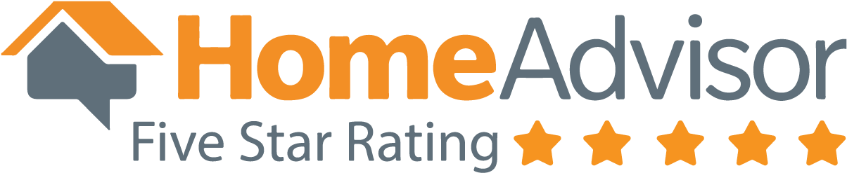 pngkey.com-5-star-rating-png-1046788