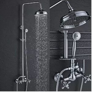 the 10 best shower faucets updated