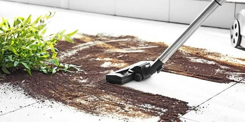 best vacuum for tile floors models to