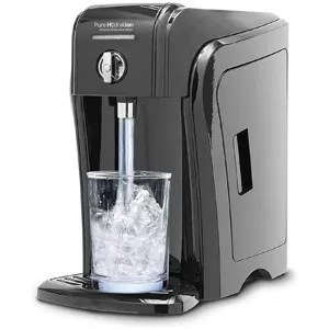Pure Hydration All Natural Water Ionizer