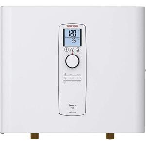 Stiebel Eltron Tankless Water Heater