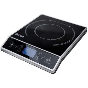 Max Burton 6400 Digital Choice Induction Cooktop