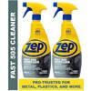 Zep ZU50532 Fast 505