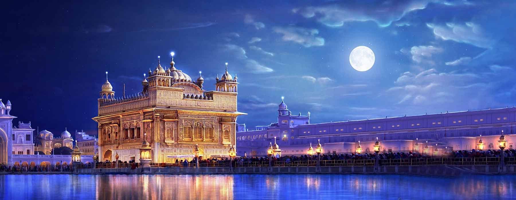 Amritsar 2018 Book Budget Homestay Accommodation And Rooms In Amritsar Punjab
