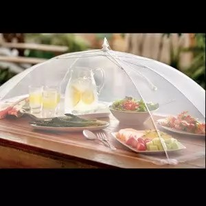 Food Umbrella