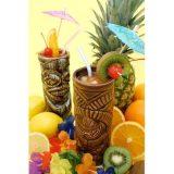 Tiki Theme Party Decorations