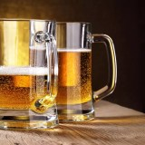 Beer Gifts for the Man Who Has Everything