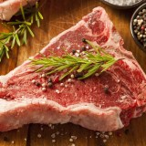 Steak Seasoning Ideas to Make Your Meat Awesome