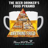 Beer Humor Round-Up: Beer Jokes & Funny Beer Gifts