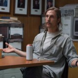 11 Best <b>True Detective</b> Quotes About Life That Also Apply to Drunk People