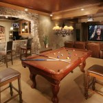 71 Home Bar Ideas To Make Your Space Awesome Page 3