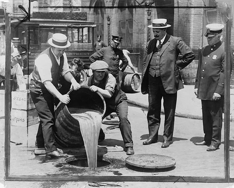 prohibition-facts-main
