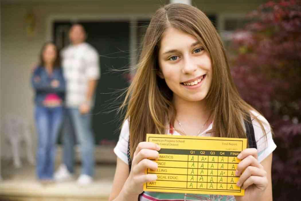 Hire an ADHD tutor from HomeworkCoach