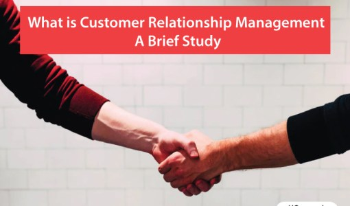 What-is-Customer-Relationship-Management--A-Brief-Study