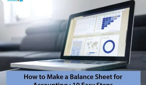 How-to-Make-a-Balance-Sheet-for-Accounting-10-Easy-Steps