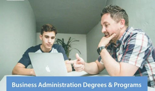 Business-Administration-Degrees-&-Programs