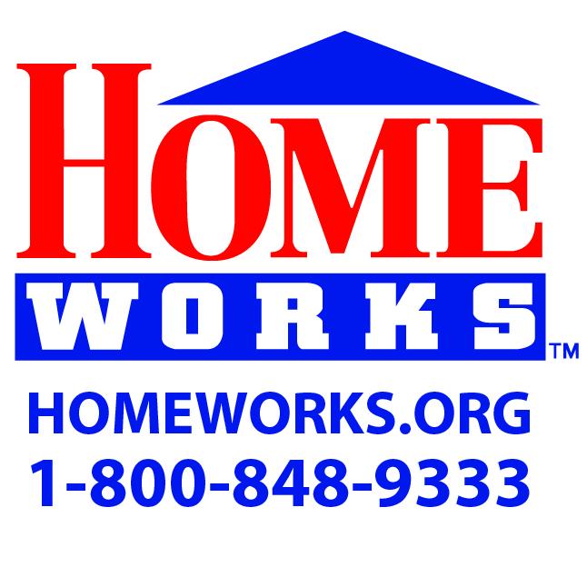 homeworks org