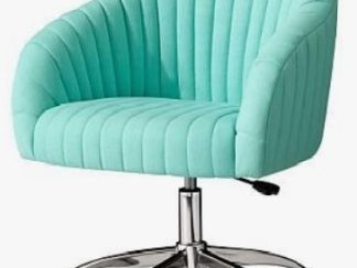 Alcott office chair