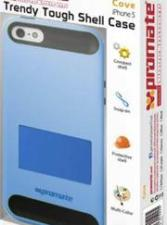 Promate Cove iPhone 5 Trendy Tough Shell Case,perfect for on