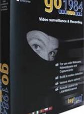Intellinet Video surveillance and recording solution for net