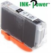 InkPower Generic Canon Ink CLI-426 for use