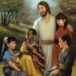Homily for 25th Sunday in Ordinary Time Year B (2)