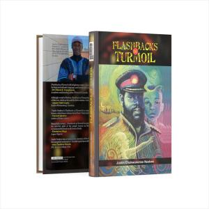 #Bestseller (Biafra Wa)