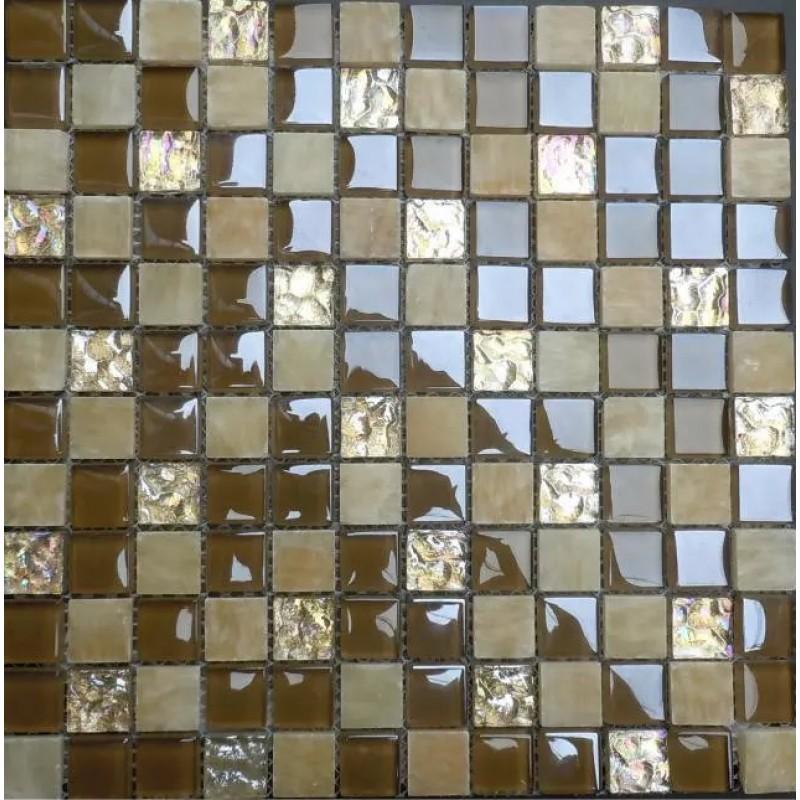 floor tiles natural stone