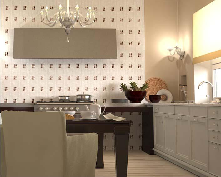 Wholesale Porcelain Mosaic Floor Tile Grey Square Iridescent Tile Kitchen Backsplash Bathroom