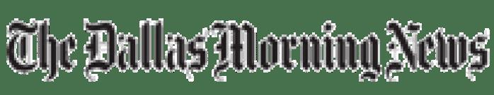 Dallas_Morning_News_logo_30(2)
