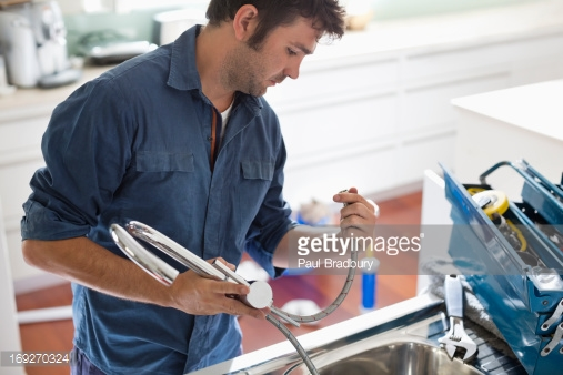 The go to guide for finding the right emergency plumber Brooklyn