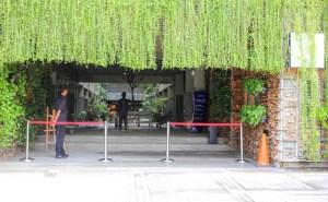 { インドネシア・ジョグジャカルタ } Greenhost Boutique Hotel (グリーンホストホテル)
