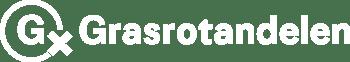 grasrotandelen_logo_hvit