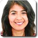 Rosa Amelia Domínguez