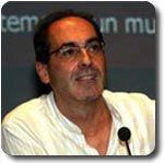 Luis Alfonso Iglesias