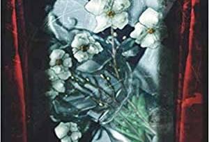 Orquídeas para Persefone
