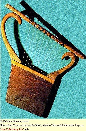 Breve Historia De La Música Y Su Influencia En La Sociedad Desde La Prehistoria