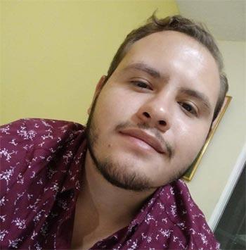 Luis Valor redactor SEO