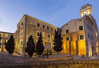 Museo Menorca Mahón
