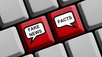 Combatir las fake news