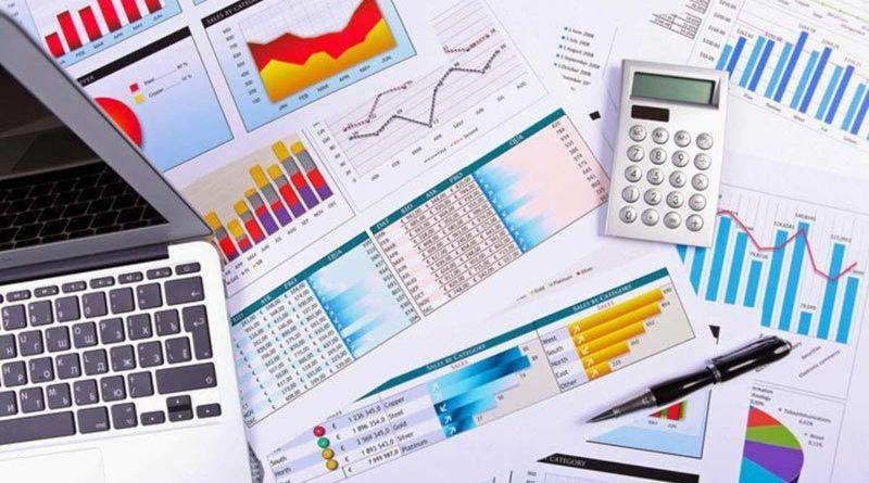 Por qué estudiar Big Data
