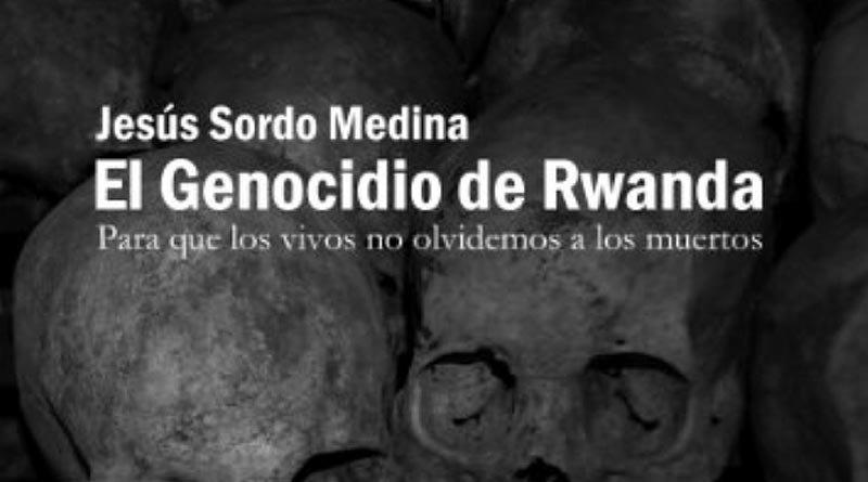 Resumen genocidio de Ruanda