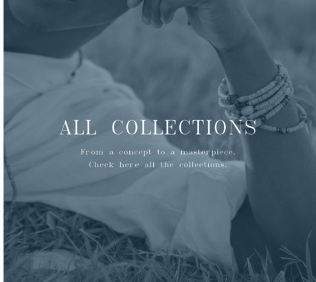 All-Collections