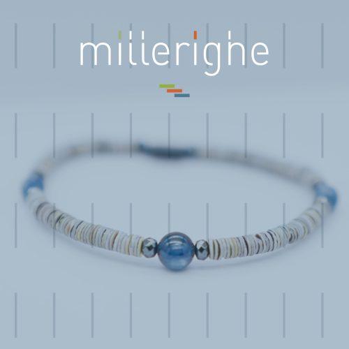 Millerighe