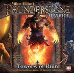 Thunderstone Print & Play