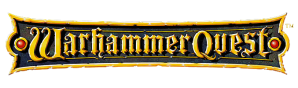 Warhammer Quest IOS