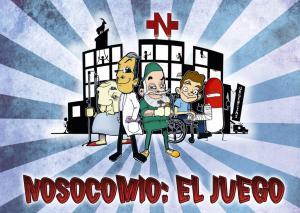Nosocomio