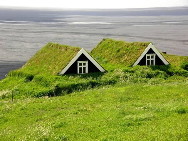case-islândia