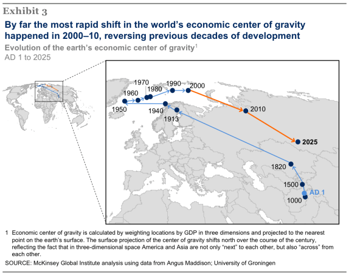 -centro-map.0 mckinsey global