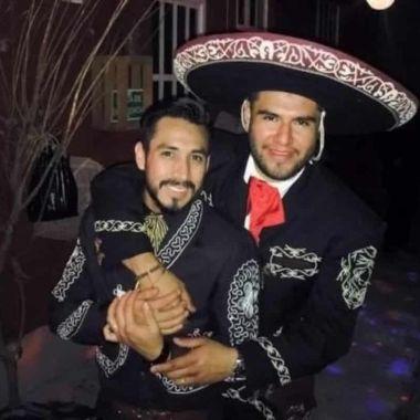 cronicas lgbt tapatío Guadalajara